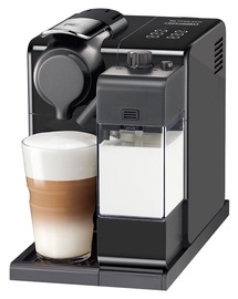 Kapsulas kafijas automāts De'Longhi EN560.B