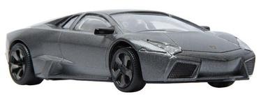 Rastar Lamborghini Reventon 1:43