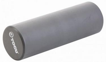 Togu OS Premium Roller Anthracite 44cm