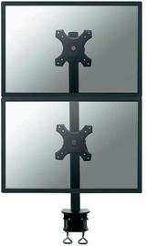 NewStar Flatscreen Desk Mount FPMA-D700DV