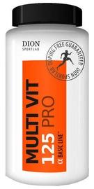 Dion Sportlab Multi Vit Pro 125
