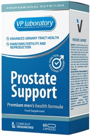 VPLab Prostate Support 60 Caps