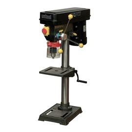Nutool MC452E Bench Drill