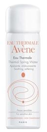 Sejas aerosols Avene Thermal Spring Water Spray, 150 ml
