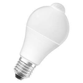 LAMPA LED A60 11W E27 2700K 1055LM SENSO