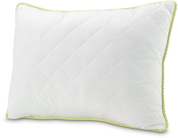 Dormeo Renew Natura Classic Pillow 50x70 White
