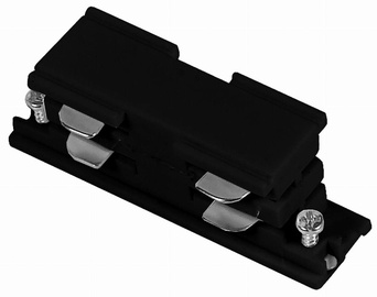 Light Prestige LP-551/4 Internal Connector Black 3F