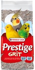 Пищевая добавка Versele-Laga, 2.5 кг