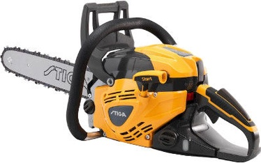 Stiga SP 526 Chainsaw 15''