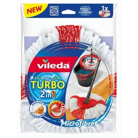 MOPS VILEDA EASY W&C 134302 REZ. 140828