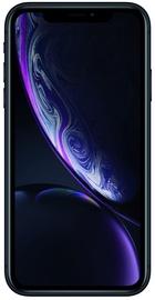 Apple iPhone XR 128GB Dual Black
