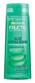 Šampūns Garnier Fructis Aloe Hydrabomb, 250 ml