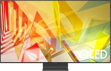 Televizors Samsung QE75Q95T