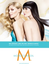 Масло для волос Moroccanoil Treatment Oil, 25 мл