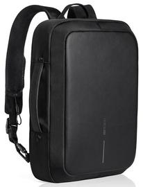XD Design Bobby Bizz Anti-Theft Backpack Black