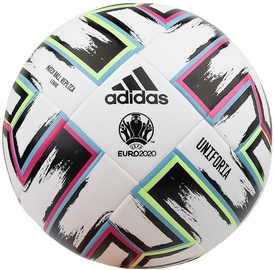 Adidas Uniforia League Ball FH7339 Size 5