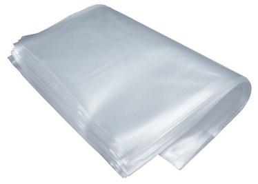 Вакуумные мешки Proficook PC-VK 1015 EBS, 30x22 см, 50 шт.