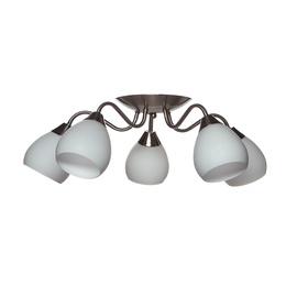 LAMPA GRIESTU ALANTA MX90403/5 5X60W E27