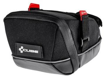 Soma Cube Saddle Bag Pro M