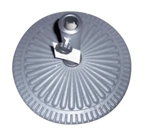 Подставка для зонта Domoletti SSAP-010 Grey