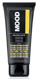 Mood Hair Molding Paste 100ml