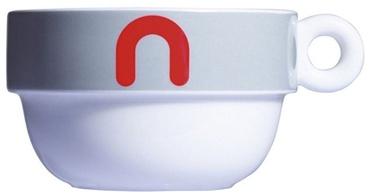 ViceVersa Jumbo Cup Grey