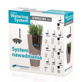 Prosperplast Self Watering System Pot Plate D27.7cm