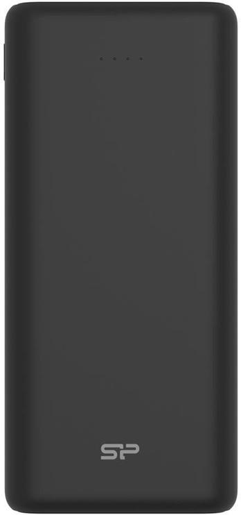 Silicon Power Share C20QC 20000mAh Black