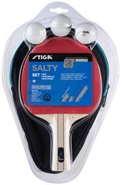 Ракетка для настольного тенниса Stiga Salty