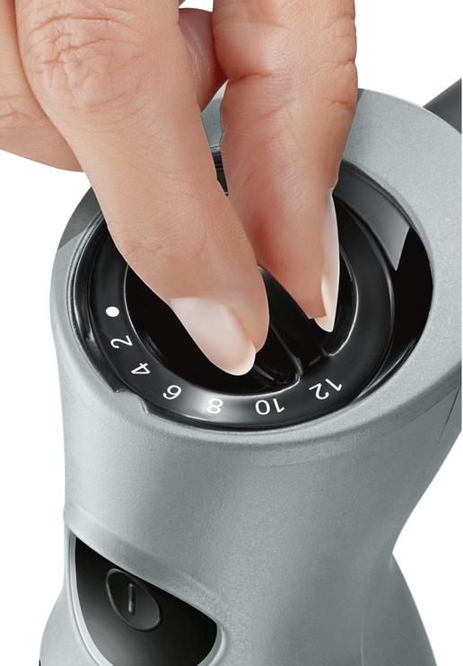 Rokas blenderis Bosch MSM67140