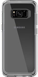Otterbox Symmetry Series Clear Case For Samsung Galaxy S8 Transparent