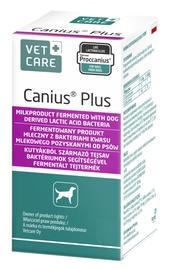 Barības piedevas suņiem Proccanius Canius Plus, 0.030 kg