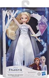 Кукла Frozen E9717