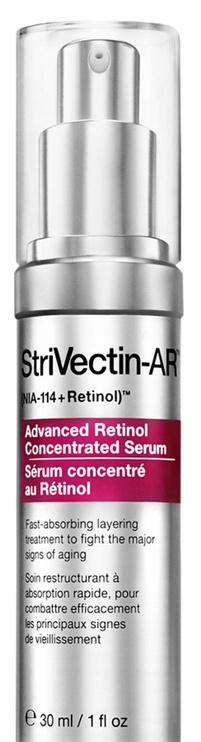 Сыворотка для лица StriVectin Advanced Retinol Concentrated Serum, 30 мл