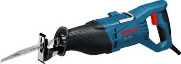 Lentzāģis Bosch GSA 1100 E Sabre Saw