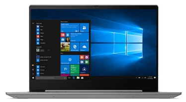 Ноутбук Lenovo IdeaPad S540-14API 81NH00AVPB PL AMD Ryzen 7, 12GB/512GB, 14″