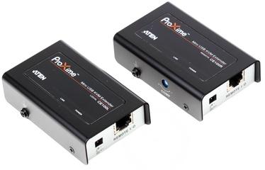 Aten Mini CE 100 KVM Extender