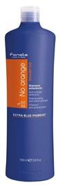Šampūns Fanola No Orange, 1000 ml