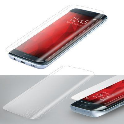 Forcell Full Screen Protector Curved For Huawei Mate 10 Lite