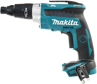 Makita DFS251Z Cordless Quick Action Screwdriver without Battery