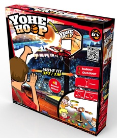 Yoheha Yohe Hoop Basketball Set 512