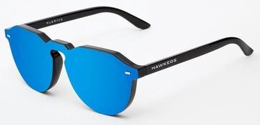 Saulesbrilles Hawkers Warwick Venm Hybrid Sky, 50 mm