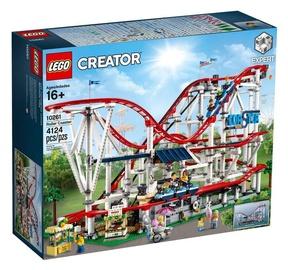 Конструктор LEGO® Creator 10261 Американские горки