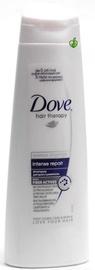 Шампунь Dove Intense Repair, 250 мл