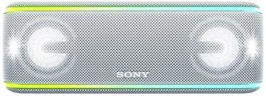 Bezvadu skaļrunis Sony SRS-XB41 White
