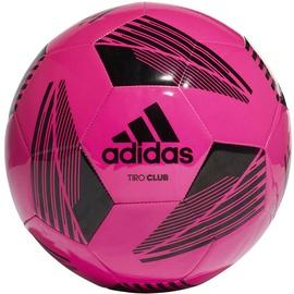 Futbola bumba Adidas Tiro Club, 5
