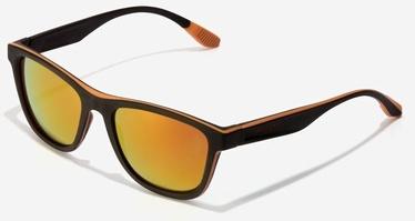 Солнцезащитные очки Hawkers One Sport Orange, 54 мм