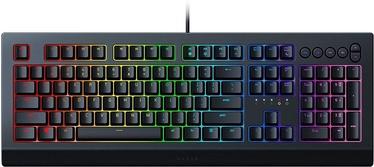 Игровая клавиатура Razer Razer Cynosa V2 EN, черный