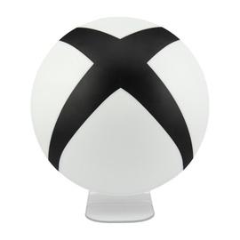 Светильник Licenced Xbox