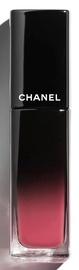 Chanel Rouge Allure Laque Liquid Lipstick 6ml 64